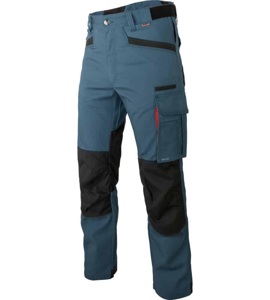 Combien coûte un uniforme de chantier ?