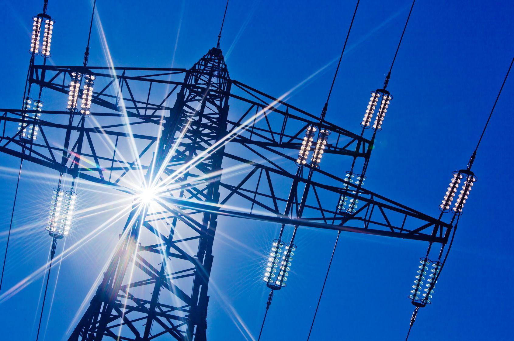 EDF Villeurbanne : est-il un bon fournisseur de confiance ?
