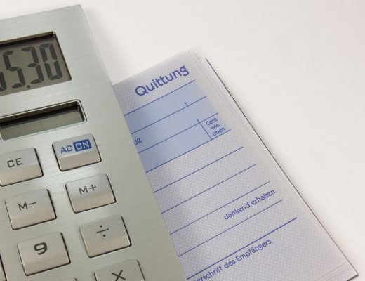 Calcul indemnité rupture conventionnelle