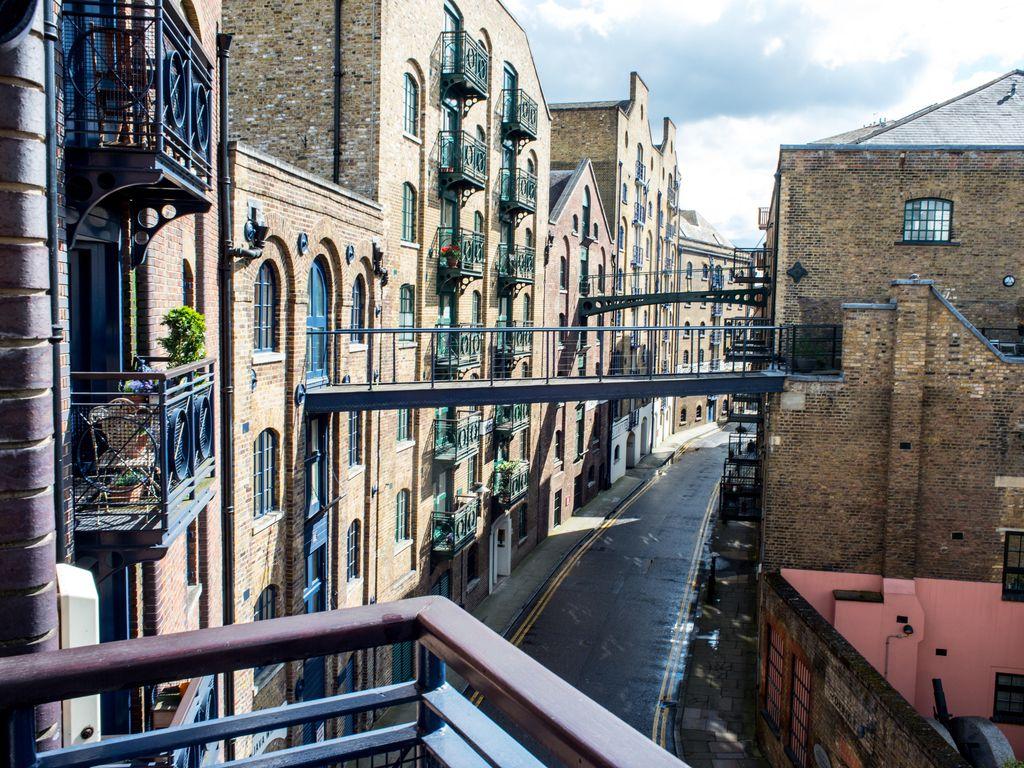 Appart hôtel Londres : savez-vous où vous allez résider ?