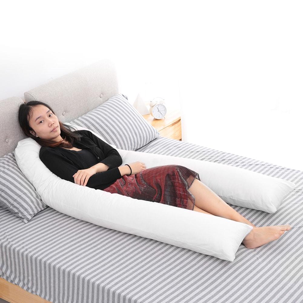 Douxreveurs : de quelle manière choisir votre oreiller pour une nuit douce ?