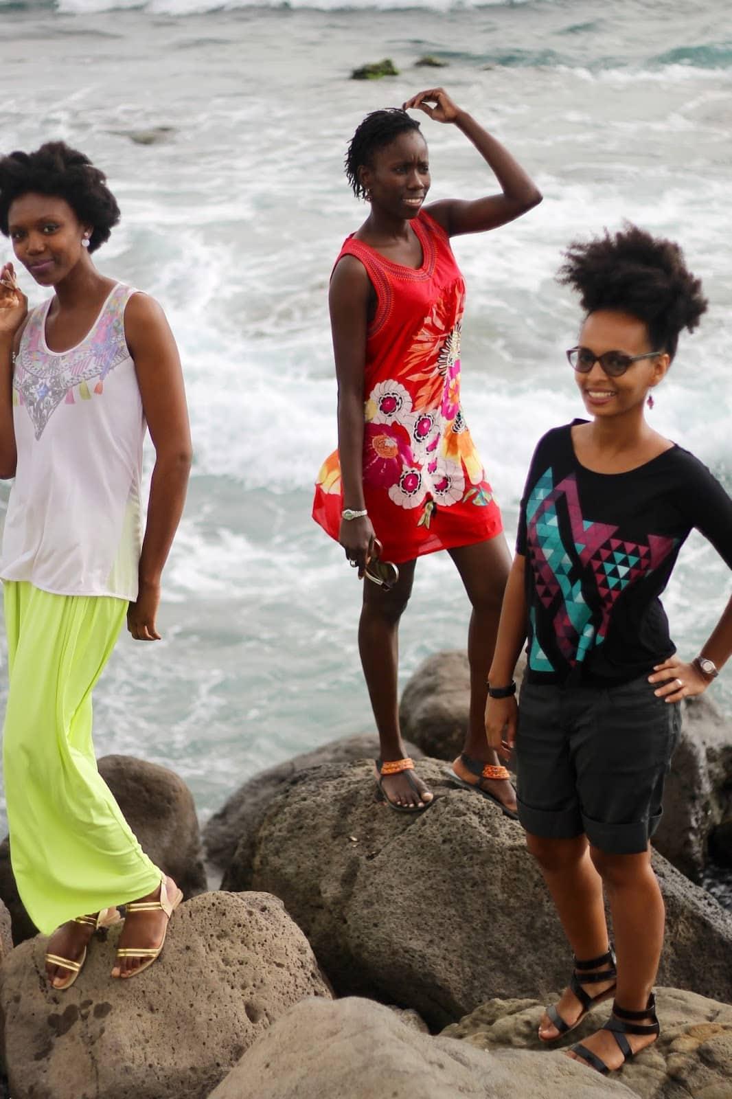 Blog filles : comment créer un blog de filles ?