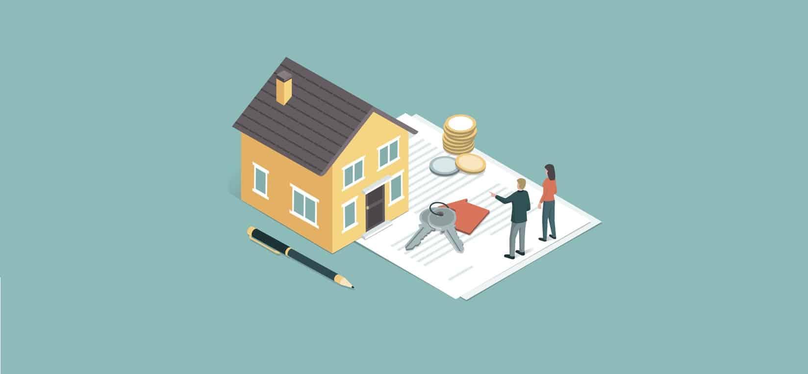 Comparateur assurance : comment fonctionnent les comparateurs d'assurances en ligne ?